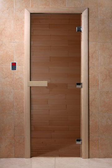 входная дверь высотой 190 см
