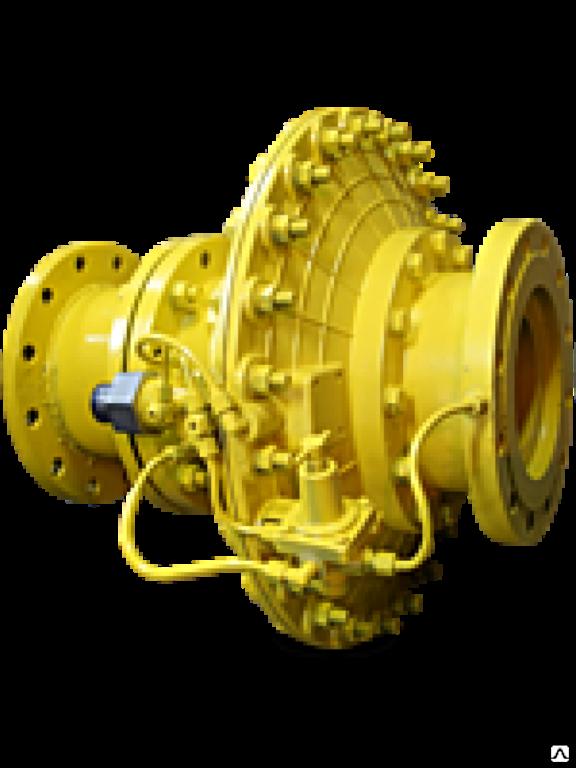 Авторский надзор за осуществление строительства резервуаров, согласно договора №НХМ-000091 от 18.09.