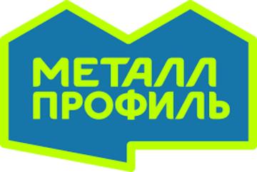 «Металлочерепица Norman MP (Норман МП) толщина 0,5мм -8% к юбилею