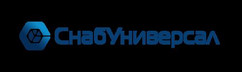 Торгово-производственная компания СнабУниверсал