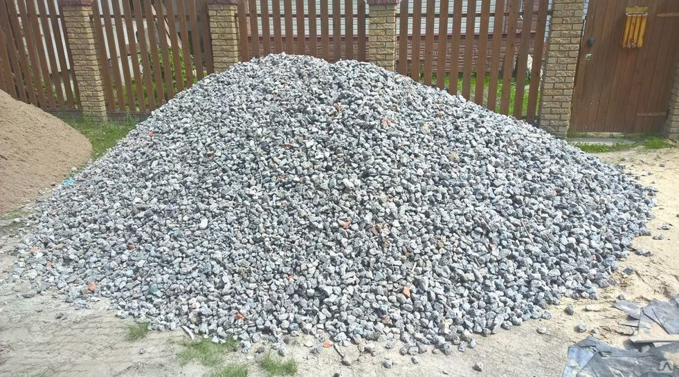 бетон купить химки